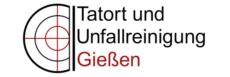 Tatortreinigung Gießen